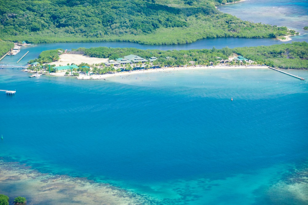 Roatan Property for Sale