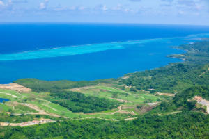 Roatan Land for Sale