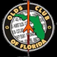 olds-club