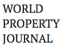 world-property-journal