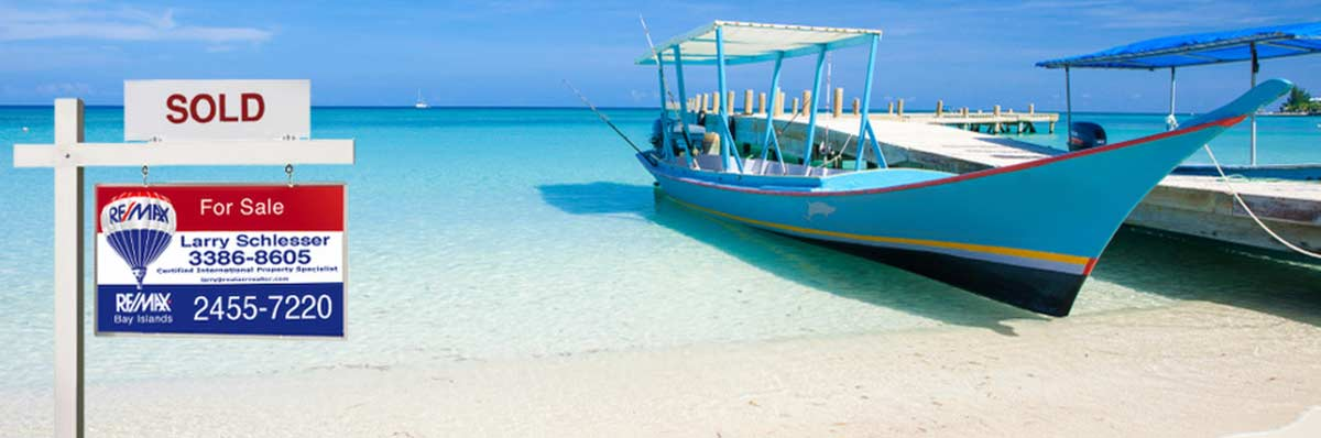 Gorgeous Beaches, Crystal clear waters