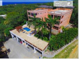 VIP Investors Club Real Estate
