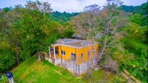 VIP Investor Club Real Estate