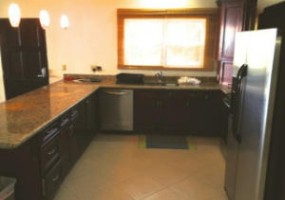 3 Bedrooms, Condo, For Sale, West End ON THE BEACH!, 3 Bathrooms, Listing ID , West End, Roatan, Honduras,