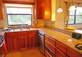 2 Bedrooms, Condo, For Sale, Main Road, French Harbor, 2 Bathrooms, Listing ID