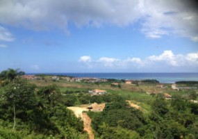 Land, For Sale, Listing ID , Pristine Bay, Roatan, Honduras,