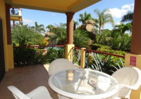 2 Bedrooms, Condo, For Sale, Pool front Villa 812, 2 Bathrooms, Listing ID