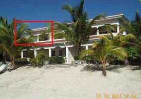 1 Bedrooms, Condo, For Sale, 1br/1ba - Pays It\'s Own Way!, 1 Bathrooms, Listing ID , , West Bay, Roatan, Honduras,